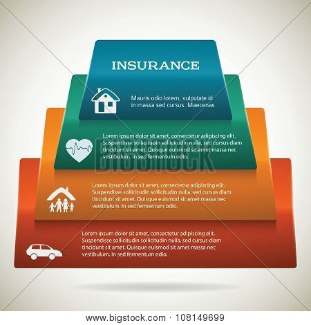 Life-insurance-health-home-page-brochure-background