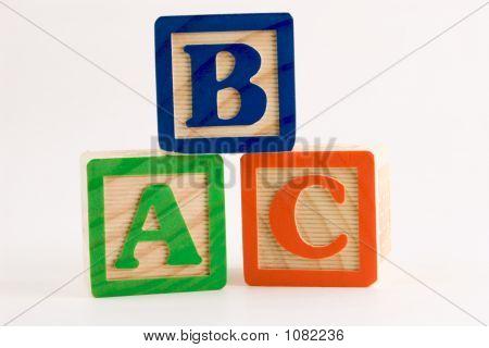 Abc Stack