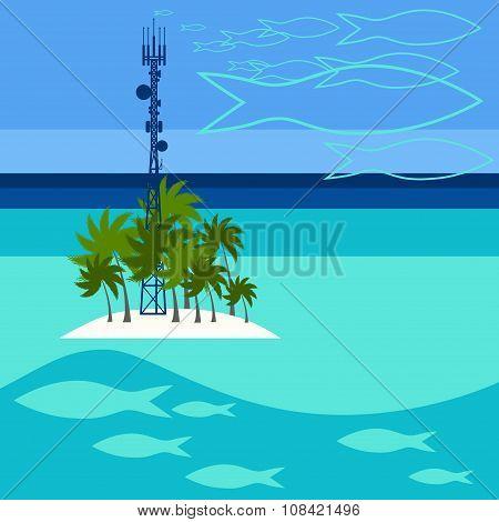 Maldives Dreams