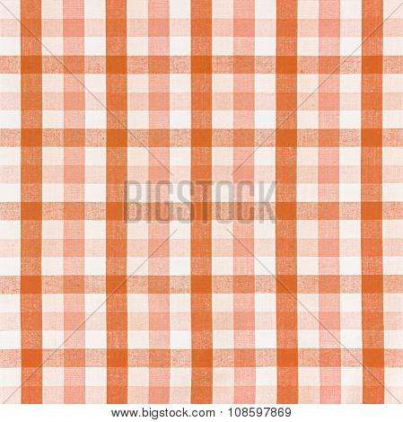 Brown Table Cloths Texture Or Background, Table Chintz