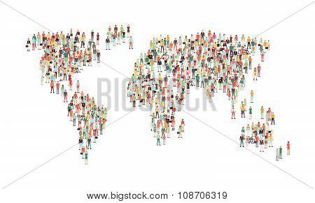 efd0d479aa4 Images, Illustrations & Vectors (Free) - Bigstock