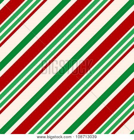 Christmas Seamless Vector Pattern 28