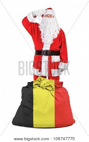Gifts For Belgium