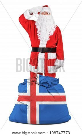 Gifts For Iceland