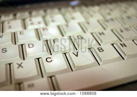 Cv_Keyboard