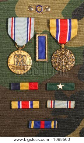 Rewards Of War 1