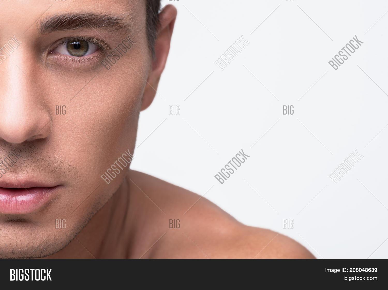 Mei sawai nude teacher