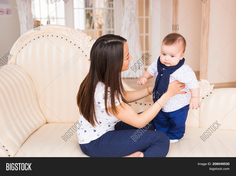 2a55eee67 Cute Baby Boy