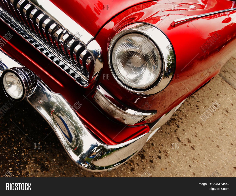 Old Rare Car Wallpaper Image Photo Free Trial Bigstock