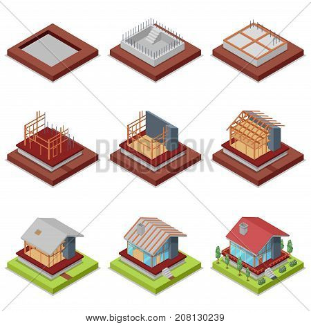 roof images illustrations vectors roof stock photos