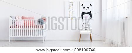 Posters Of Animals