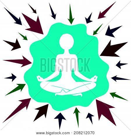 Concept Balance Protection