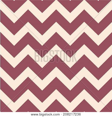 Chevron pattern Geometric motif zig-zag. Seamless vector illustration The background for printing on fabric, textiles,  layouts, covers, backdrops, backgrounds and Wallpapers, websites, paper