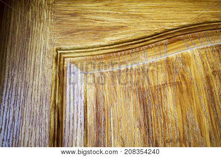Wood texture background, wooden old door background
