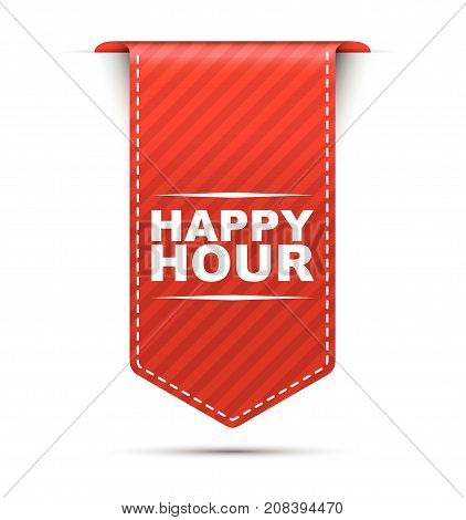 happy hour sign happy hour deisng happy hour illustration happy hour banner happy hour element happy hour eps10 happy hour vector happy hour