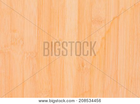 bamboo wood texture on background or backdrop