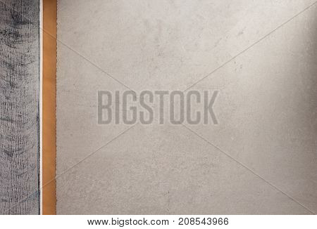 grey wall surface background texture