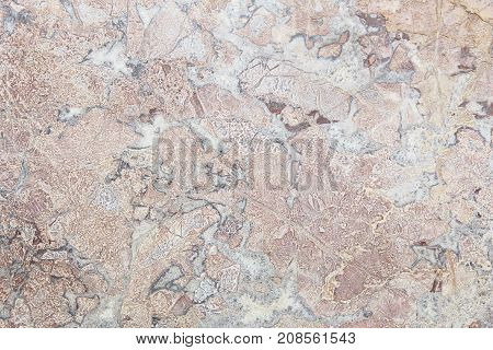 Italian Marble Background