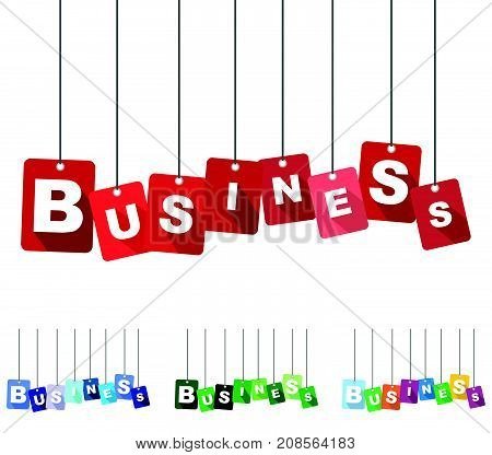 business sign business deisng business illustration business banner business element business eps10 business vector business