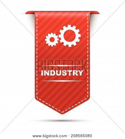 industry sign industry deisng industry illustration industry banner industry element industry eps10 industry vector industry