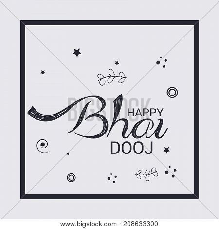 Bhai Dooj_11_oct_10