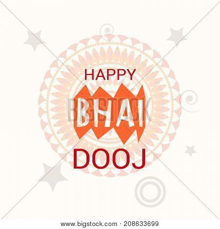 Bhai Dooj_11_oct_17