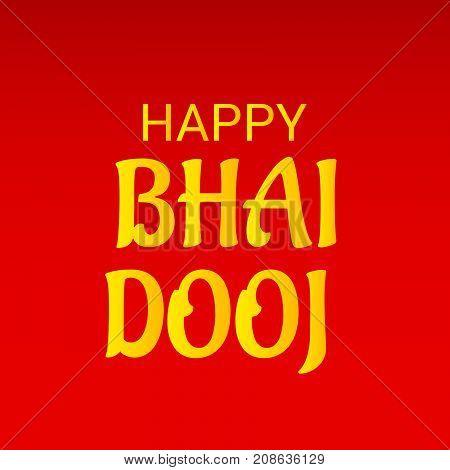 Bhai Dooj_11_oct_53