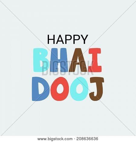 Bhai Dooj_11_oct_60