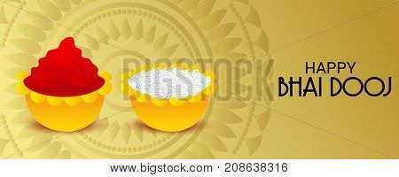 Bhai Dooj_11_oct_81