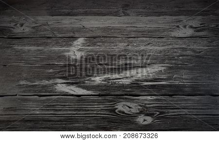Dark wooden background. Rustic. Table. Texture/ Material.