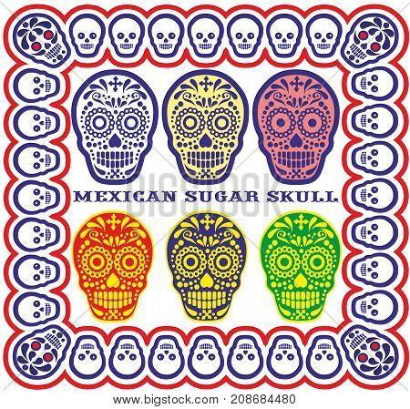 Skull Set-34.eps