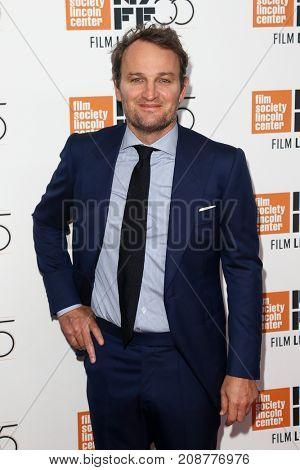 Actor Jason Clarke attends the