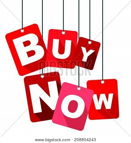 buy now sign buy now design buy now illustration buy now banner buy now element buy now eps10 buy now vector buy now