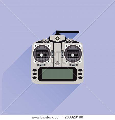Radio Control06