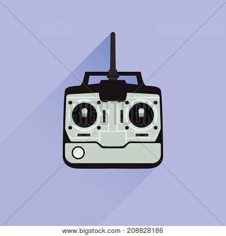 Radio Control02