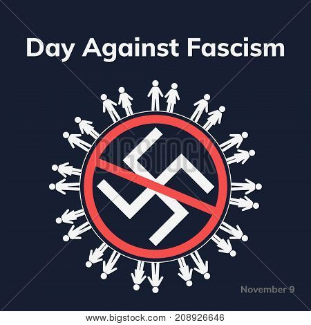 Day Against Fascism