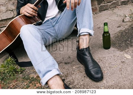 alcohol addiction bad habit drunk youth lifestyle concept