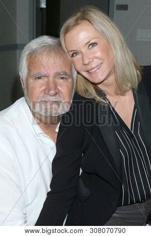 john mccook and juliet prowse