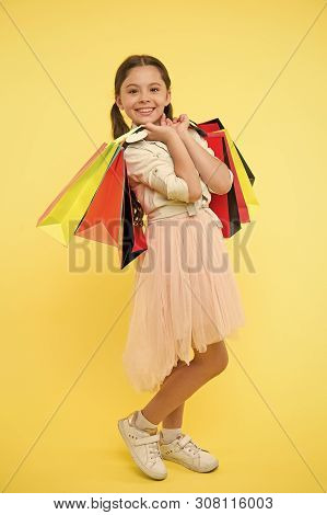 Tips To Save Money On Back To School Supplies And Clothing. Back To School Season Teach Budgeting Ba