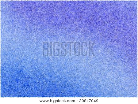 colorful tissue texture as background