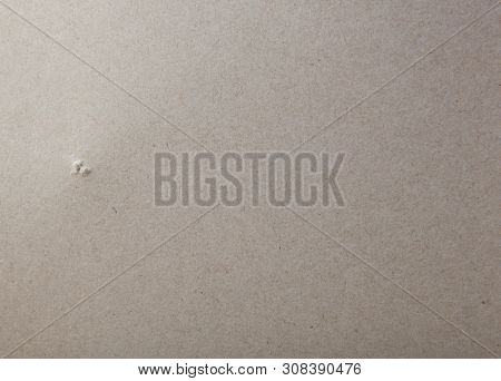 Old Cardboard Paper Background Texture Stock Photos