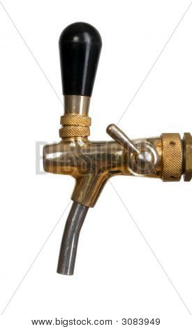Pipe For Pub