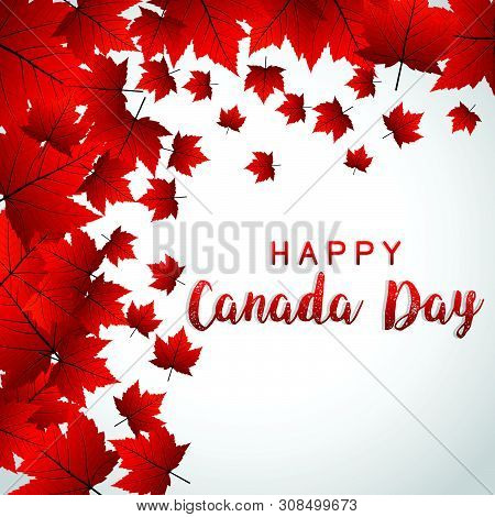 Canada_day_04