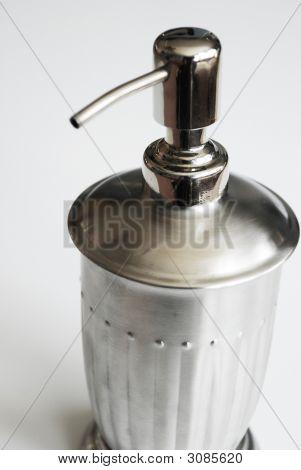 Luxury Dispenser