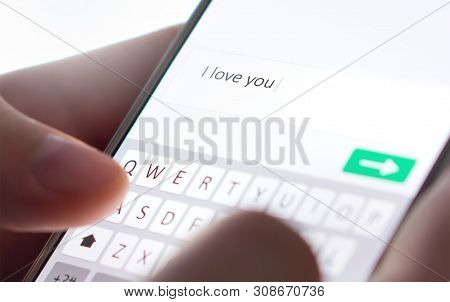 send free messages online dating