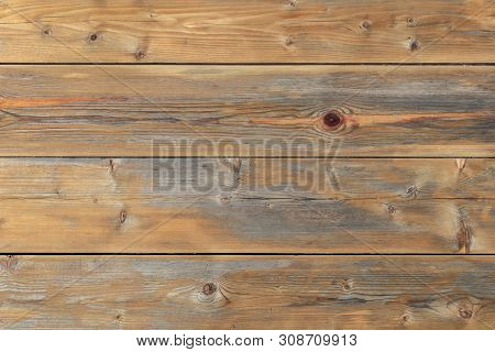 Old Wood Texture Image Photo Free Trial Bigstock