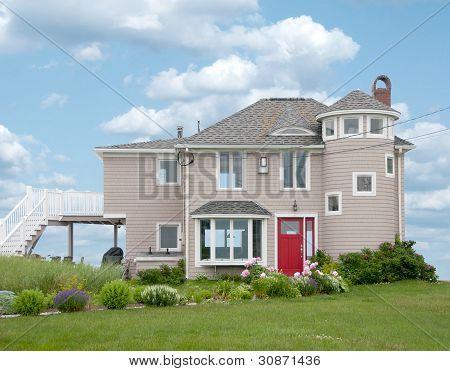 Cottage Kennebunkport Maine