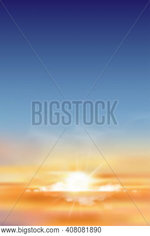 Abstract, Agriculture, Background, Banner, Blue, Card, Cartoon, Cloud, Cloudscape, Colorful, Country