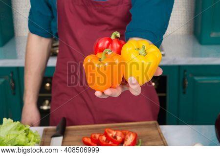 Diversity Ingredients. Peak Season Purchasing Ensure Your Vegetables More Flavorful. Seasonal Vegeta