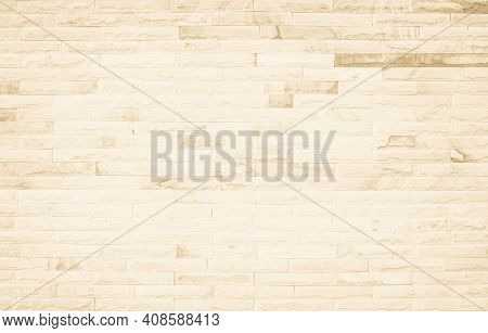 Brick Wall Texture Or Brick Wall Background. Brick Wall For Interior Exterior Decoration, Industrial